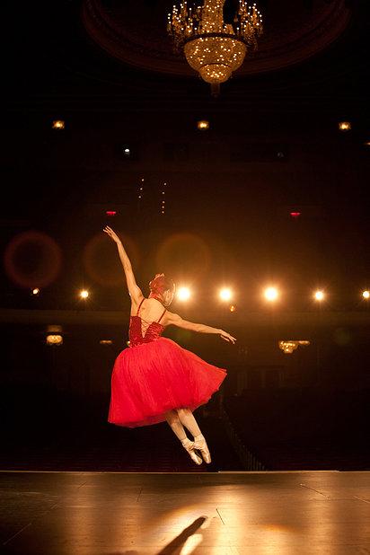 abidail-simon-ballet
