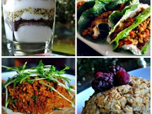 how-to-eat-healthy-without-dieting
