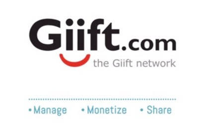 giift.com