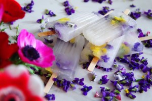 healthy-popsicle-recipe