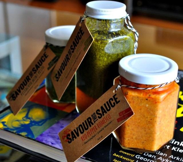 savour-this-sauce