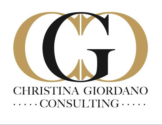 christina-giordano-consulting