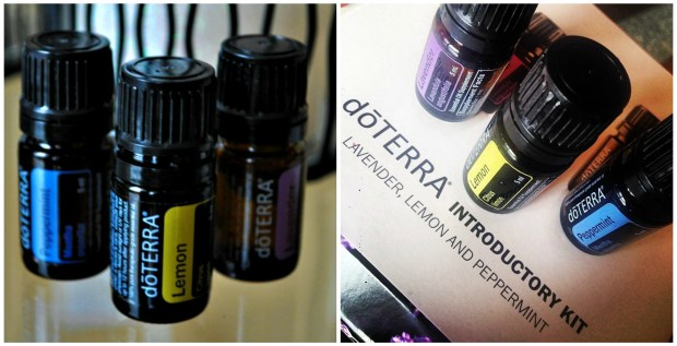 doterra-essential-oils-review