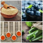 Foods to Fight Stress