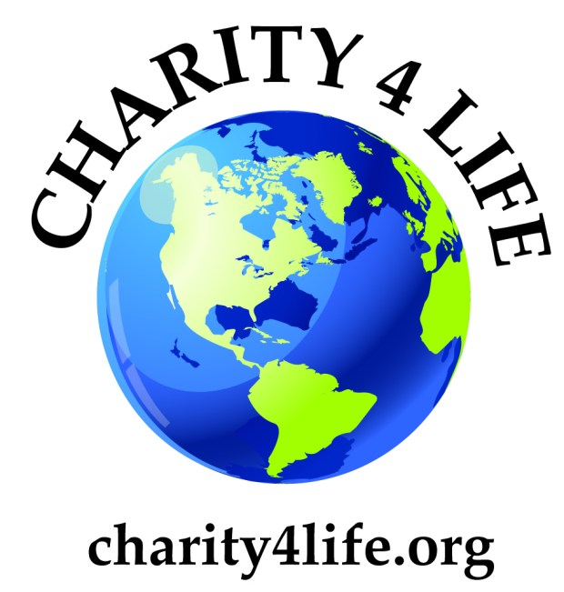 charity4life