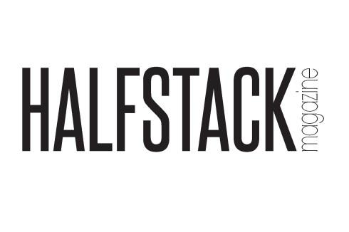 halfstack-magazine