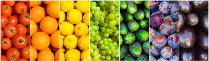 antioxidant-benefits