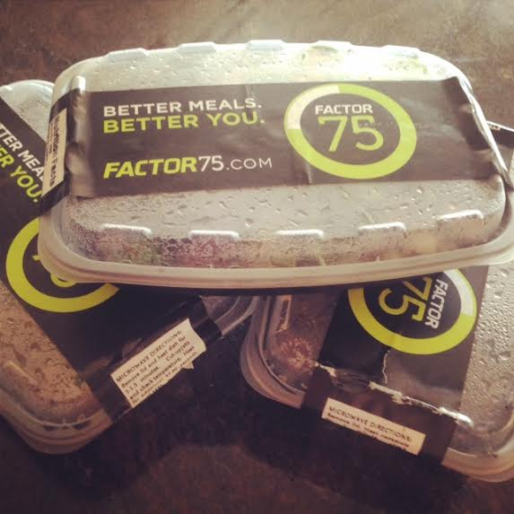 factor-75-meal-service-review