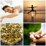Easy & Natural Ways to Ensure a Robust Immune System