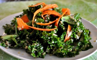 kale-quinoa-salad-recipe
