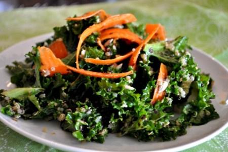 kale-quinoa-salad-recipe