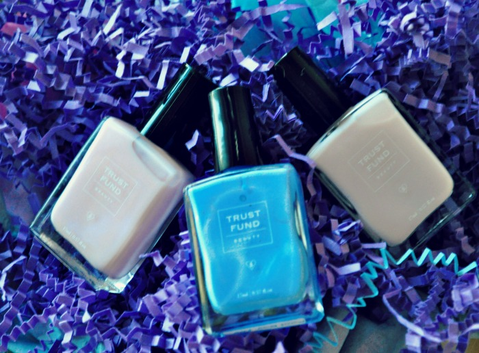 trustfundbeauty-nail-polish-review