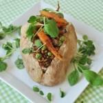 We are Balanced Babes and .. We Promote a Vegan Lifestyle: Veganosity