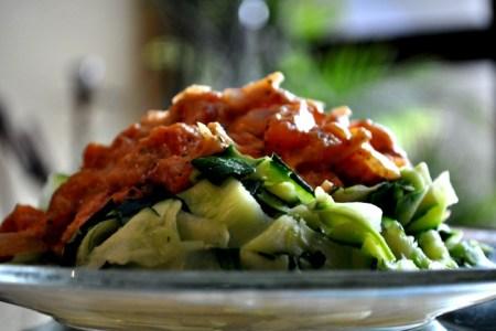 vegan-zuchinni-pasta-recipe