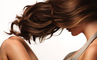 tips-for-healthy-hair