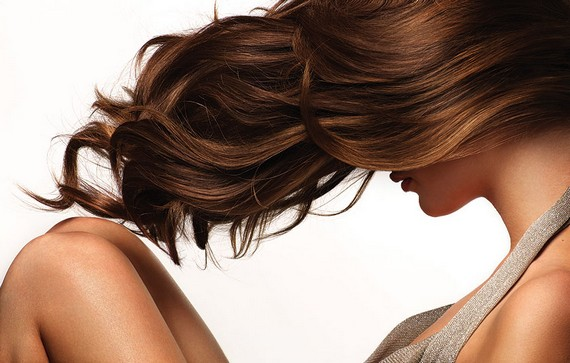 holistic-tips-for-healthy-hair