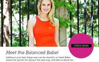 sarah-baker-health-coach