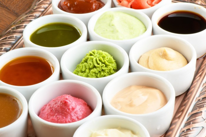 quick-and-easy-plant-based-dressings