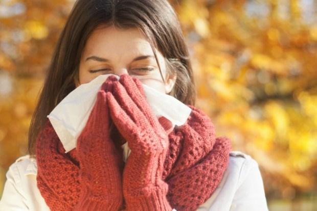 autumn-allergy-signs