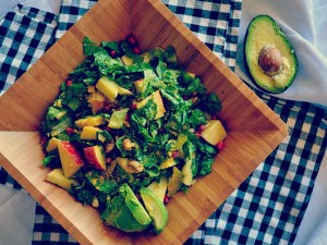 chopped-vegan-autumn-salad