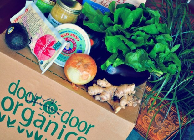 door-to-door-organics-review