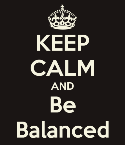 keep-calm-and-be-a-balanced-babe