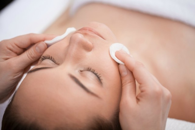 natural-alternatives-to-retinol