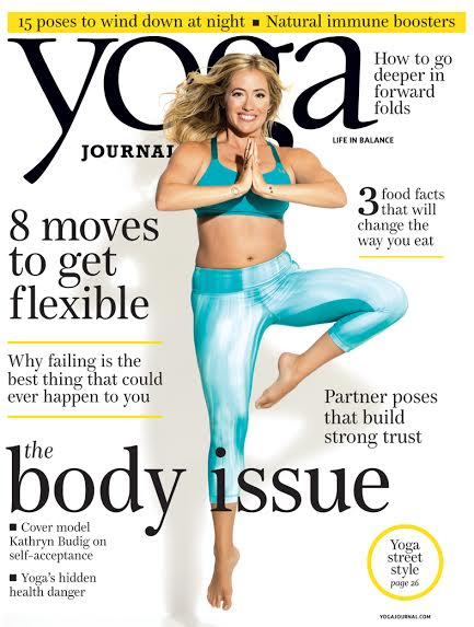 yoga-journal-cover