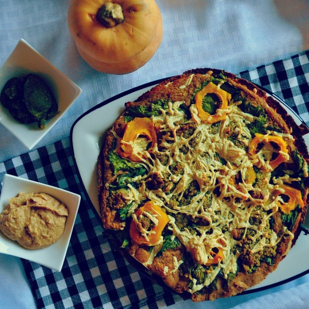 vegan-butternut-squash-pizza-recipe