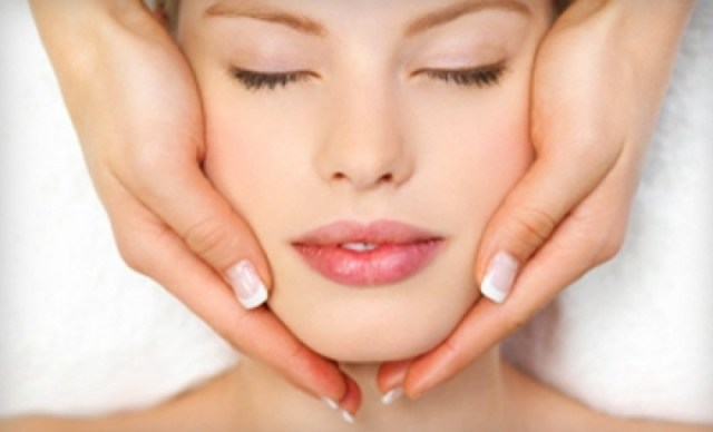 holistic-beauty-tips-for-healthy-winter-skin