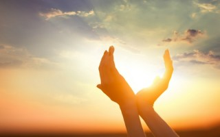 how-to-get-vitamin-d-without-the-sun