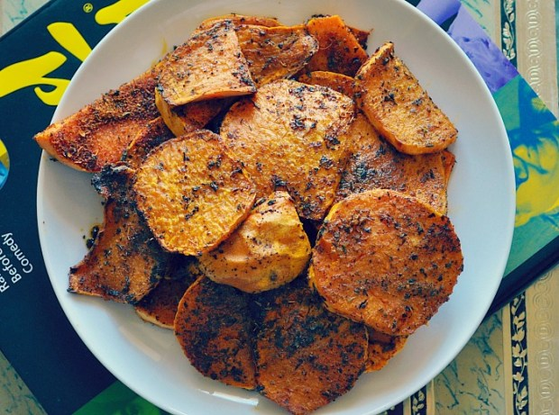 sweet-potato-chips-recipe