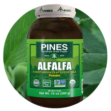 benefits-of-alfalfa