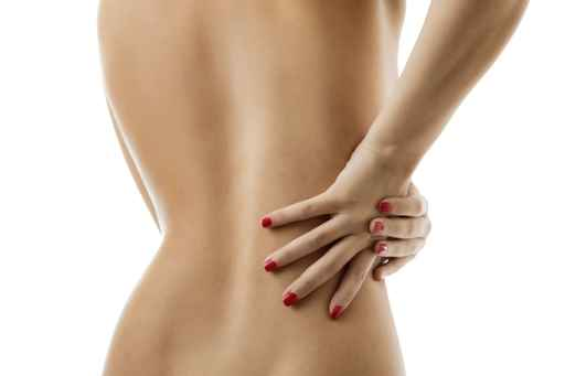 how-to-ease-back-pain-naturally
