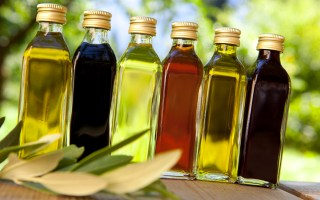 six-superfood-oils-to-try-now