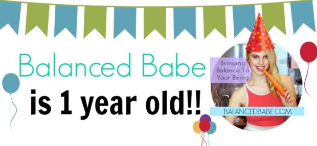 balanced-babe-birthday