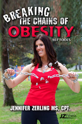 breaking-the-chains-of-obesity