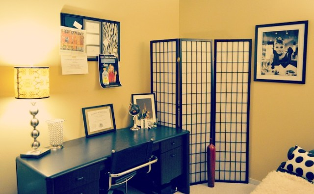 diy-home-office