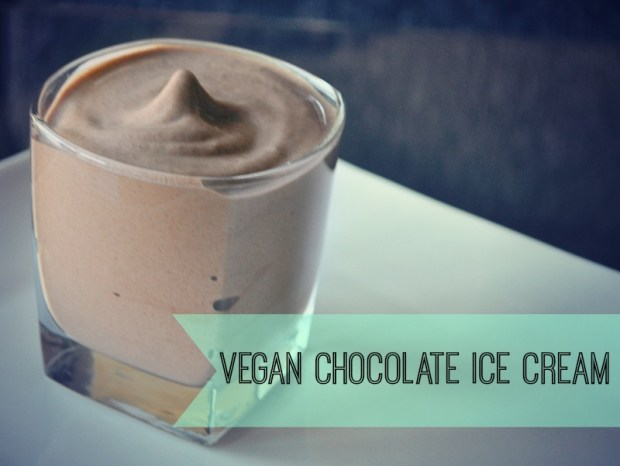 vegan-ice-cream