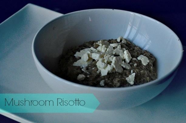 gluten-free-mushroom-risotto