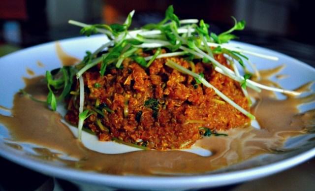 vegan-quinoa-curry