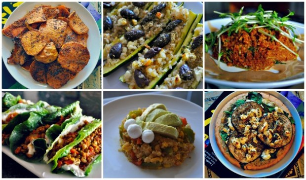 balanced-babe-year-of-healthy-recipes