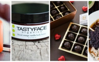 balanced-babe-valentines-day-gift-guide