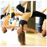 5 Ways to Be Balanced Today