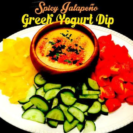 balanced-babe-recipe-jalapeno-dip