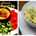 Four Wellness Influencers and .. Their Balanced Babe Recipes