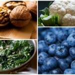 Feed Your Hair: Biotin Rich Foods