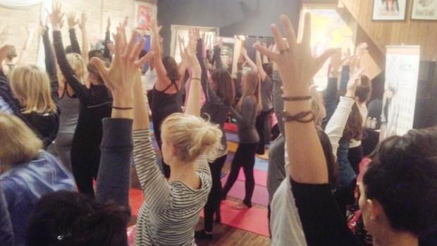 behealthful-yoga-retreat