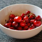 A Better Night's Sleep, Pain Relief and Cancer Protection: Benefits of Cherries