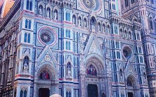 italian-road-trip